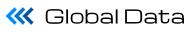 グローバルデータ Logo